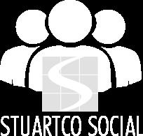 StuartCo Social Media Content
