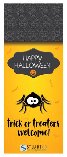 Halloween_Door_Hanger_2016