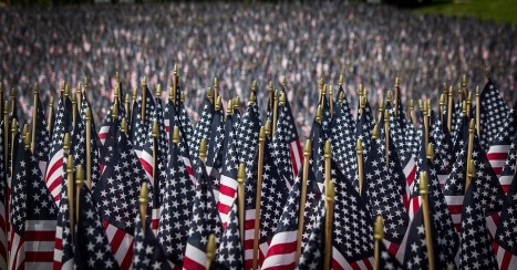 american-flags-2756185_960_720