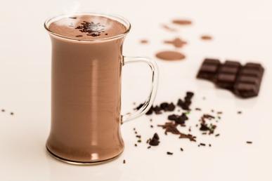 hot-chocolate-1058197_960_720