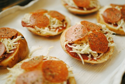 Bagels_Pizza